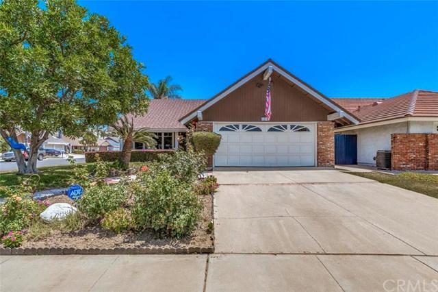 1290 N Piedmont Dr, Anaheim, CA 92807