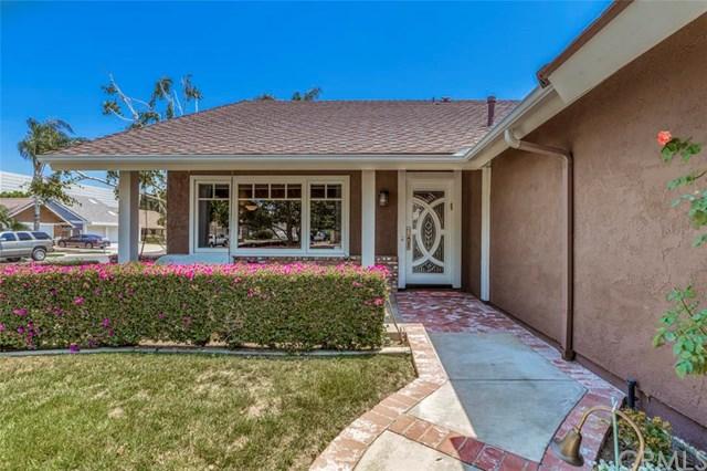 1290 N Piedmont Drive, Anaheim, CA 92807