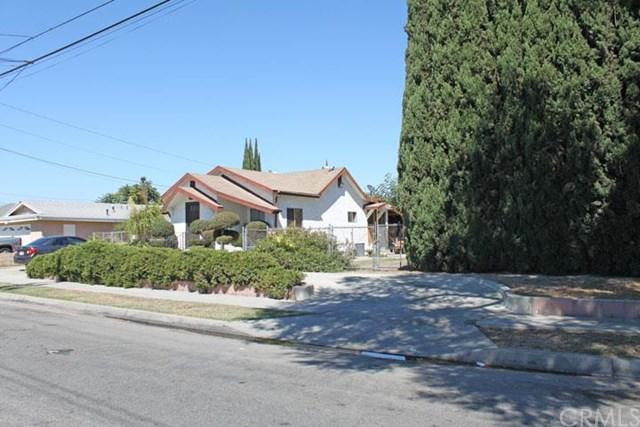 17832 Ardmore Avenue, Bellflower, CA 90706