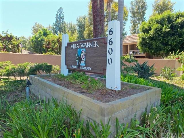 6600 Warner #27, Huntington Beach, CA 92647