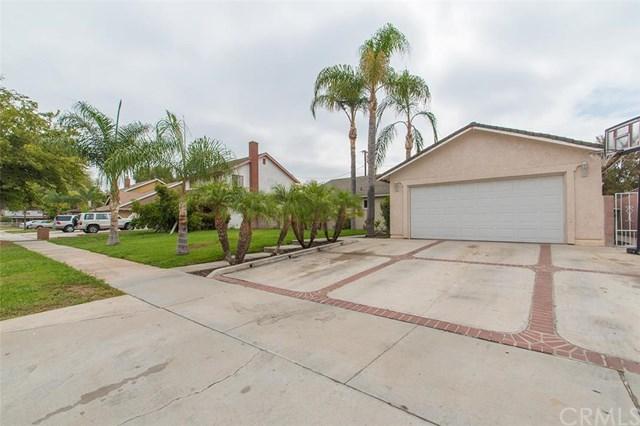 10902 Cochran Avenue, Riverside, CA 92505
