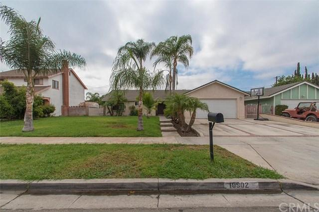 10902 Cochran Ave, Riverside, CA 92505