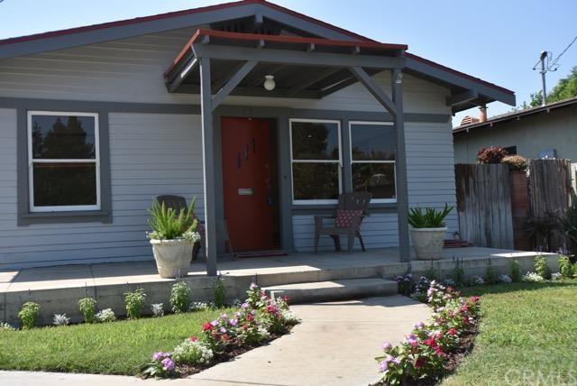142 E Glenwood Ave, Fullerton, CA 92832