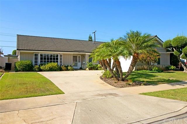 1138 E Carleton Ave, Orange, CA 92867