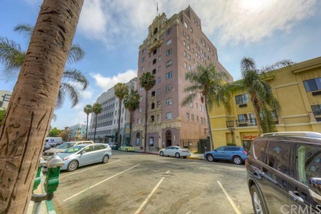 140 Linden Ave #303, Long Beach, CA 90802