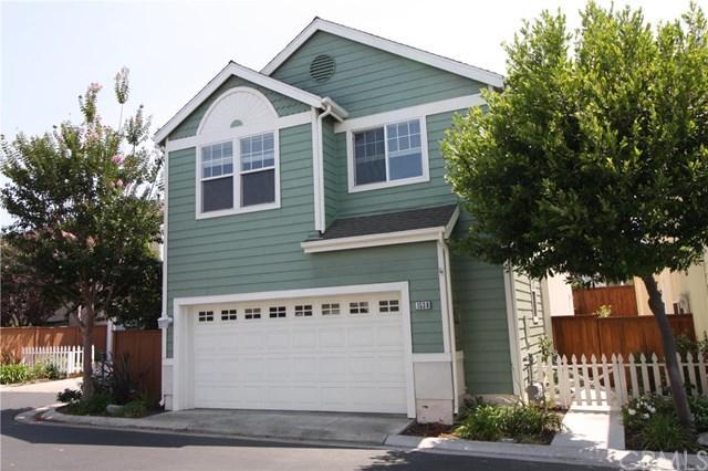 1539 Nantucket Ln, San Pedro, CA 90732