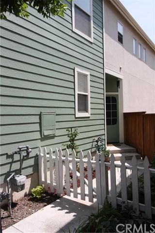 1539 Nantucket Lane, San Pedro, CA 90732