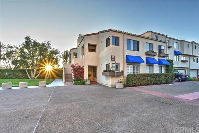 16471 Germain Cir, Huntington Beach, CA 92649