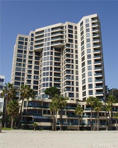 1310 E Ocean Blvd #101, Long Beach, CA 90802