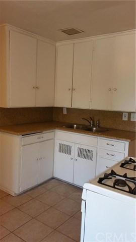 33480 Adelfa Street, Lake Elsinore, CA 92530