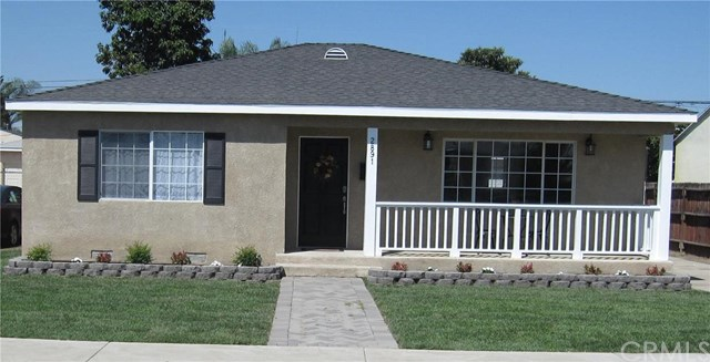 2891 Delta Ave, Long Beach, CA 90810