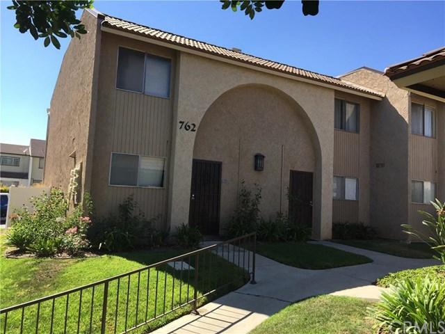 762 W Lambert Rd #113, La Habra, CA 90631