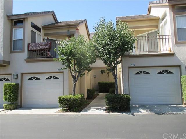 994 S Country Glen Way, Anaheim, CA 92808