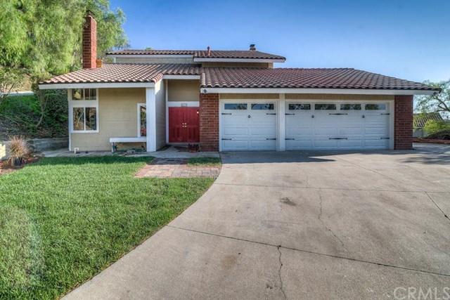 6274 E Rio Grande Dr, Anaheim, CA 92807