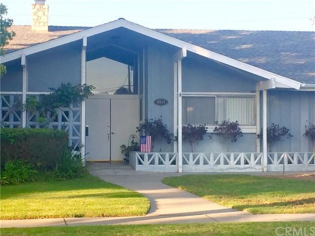 3915 Bouton Dr, Lakewood, CA 90712
