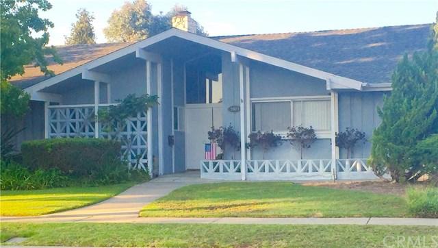 3915 Bouton Drive, Lakewood, CA 90712