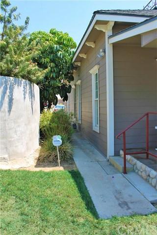 8632 Orange Avenue, Orange, CA 92865
