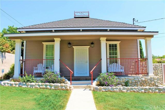 8632 Orange Ave, Orange, CA 92865