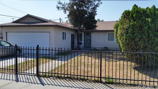 120 W Douglas St, Compton, CA 90222