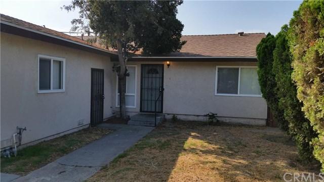 120 W Douglas Street, Compton, CA 90222