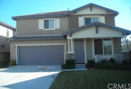 2806 Cherry Way, Pomona, CA 91767