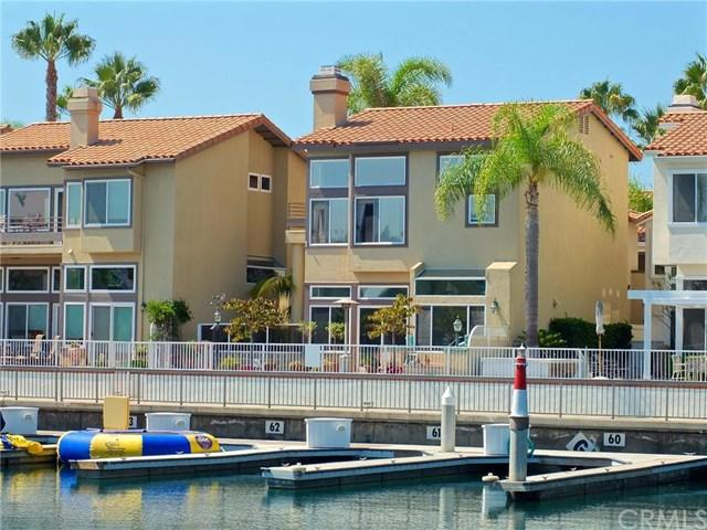 5541 China, Long Beach, CA 90803