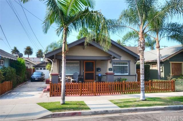 1210 E Appleton St, Long Beach, CA 90802
