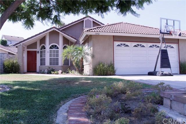 7950 E Bauer Rd, Anaheim, CA 92808