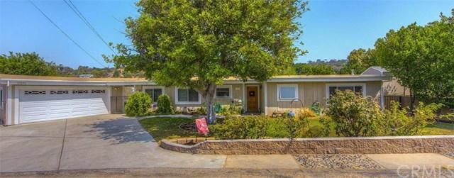 1525 Coban Rd, La Habra Heights, CA 90631