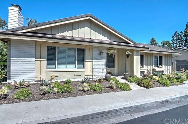 3717 S Sea Clf, Santa Ana, CA 92704
