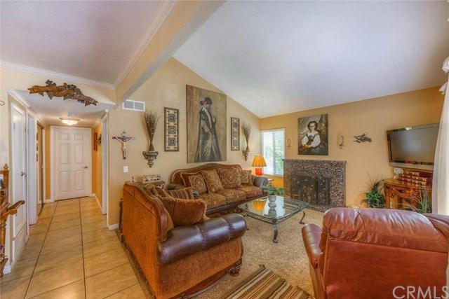 1370 Cabrillo Park Dr #E, Santa Ana, CA 92701