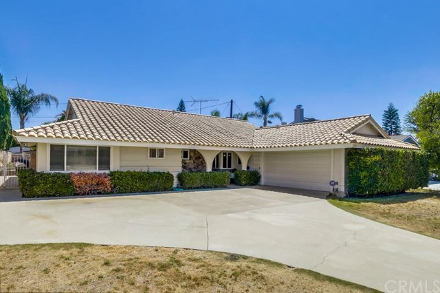 2144 Shelley St, Placentia, CA 92870