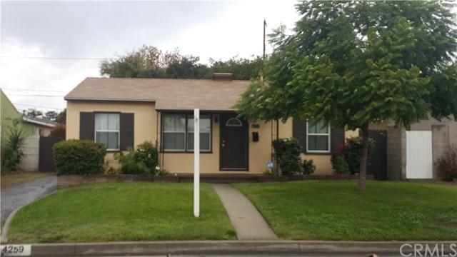 4259 Lynd Ave, Arcadia, CA 91006