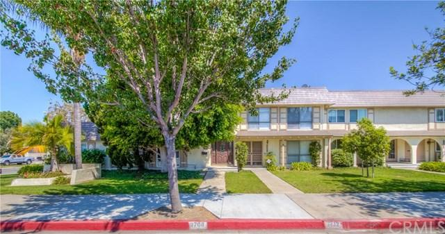 9708 Bloomfield Ave, Cypress, CA 90630