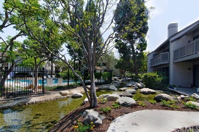 10541 Lakeside Dr #L, Garden Grove, CA 92840