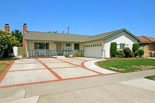 4405 Oakfield Ave, Santa Ana, CA 92703