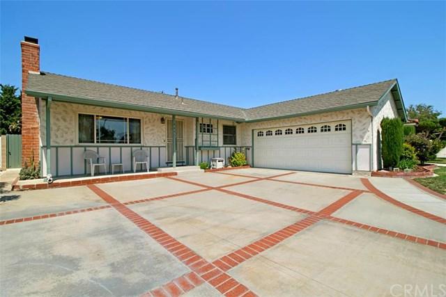 4405 Oakfield Avenue, Santa Ana, CA 92703