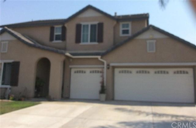 363 Center Grove Way, San Jacinto, CA 92582