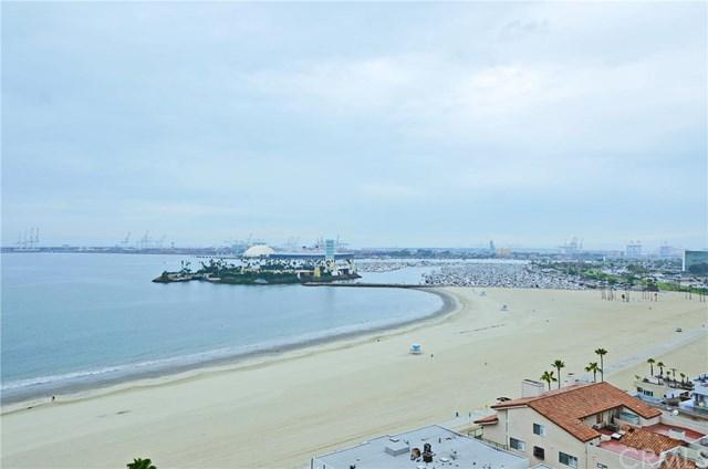 1310 E Ocean Blvd #1406, Long Beach, CA 90802