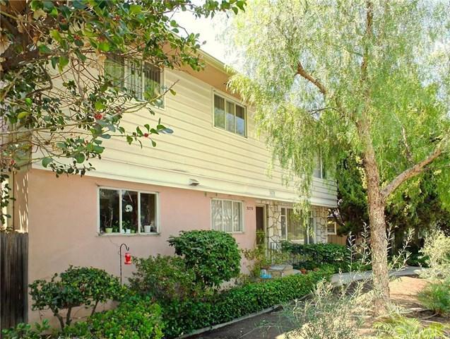 5270 E Anaheim Rd #4, Long Beach, CA 90815
