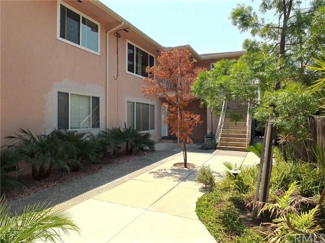 5270 E Anaheim Road #4, Long Beach, CA 90815