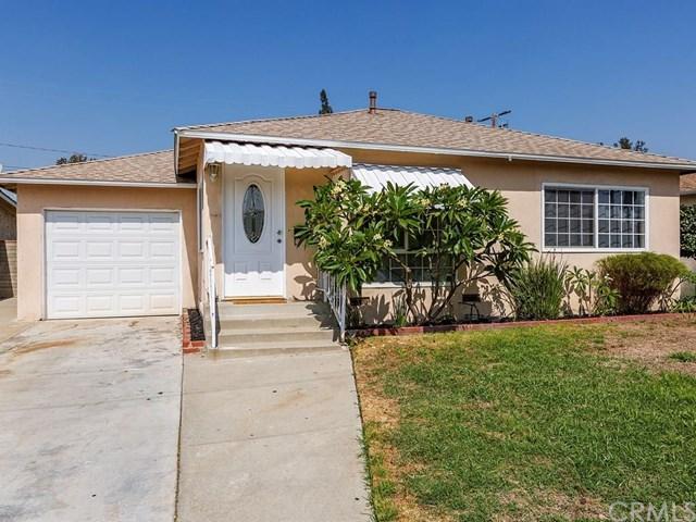 8015 Milna Ave, Whittier, CA 90606