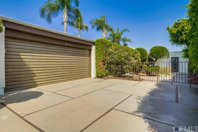 366 Los Altos Avenue, Long Beach, CA 90814
