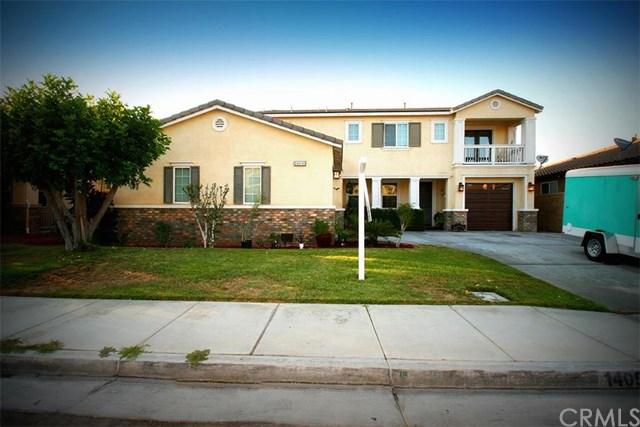 14050 Deepwater Bend Road, Corona, CA 92880