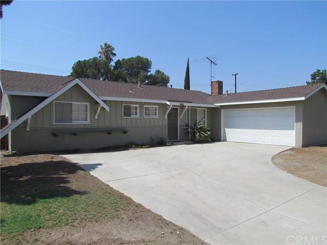 1269 N Fulton St, Anaheim, CA 92801
