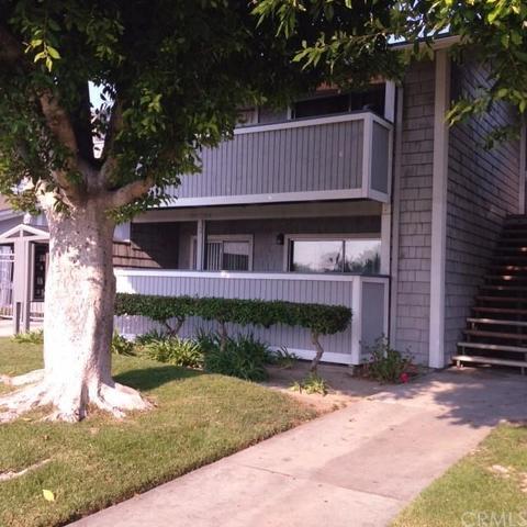 1250 S Brookhurst St #2118, Anaheim, CA 92804