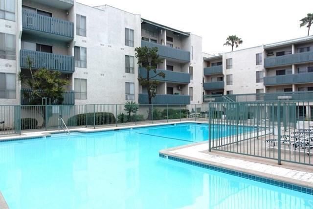 550 W Regent St #106, Inglewood, CA 90301