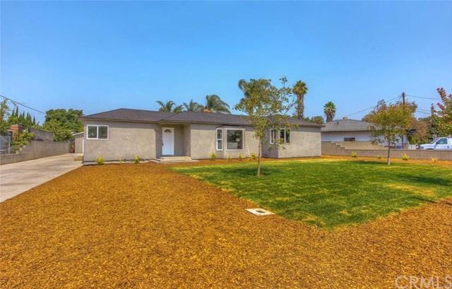 11763 Forest Grove St, El Monte, CA 91732