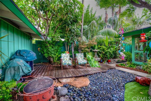 3344 Lees Avenue, Long Beach, CA 90808