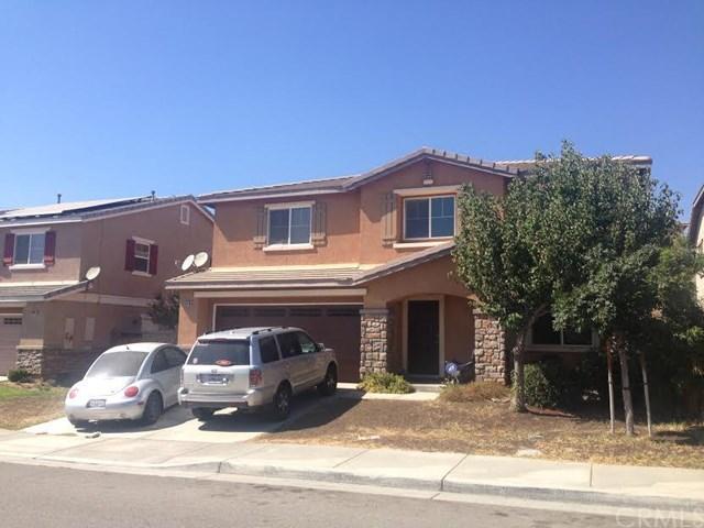 53196 Iceberg Street, Lake Elsinore, CA 92532